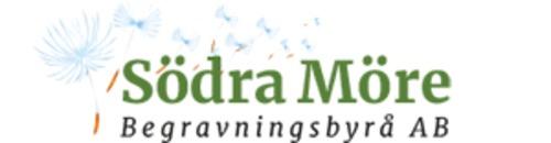 Södra Möre Begravningsbyrå AB logo