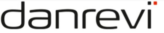 Danrevi Løgstør logo