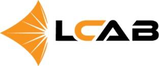 Laser Cut Sverige, AB logo