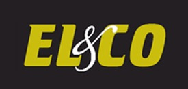 El & Company Sydsverige AB logo
