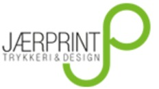 Jærprint AS logo