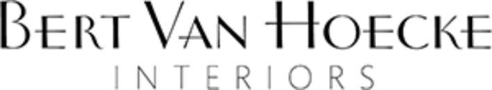Bert Van Hoecke Interiors logo