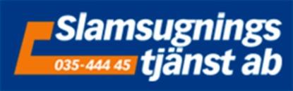 Slamsugningstjänst AB logo