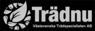 Västsvenska Trädspecialisten logo
