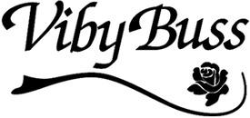 Viby Buss AB logo