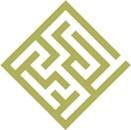 Dansk Kræftforskningsfond logo
