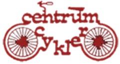 Centrum Cykler v/ Anker Pedersen logo