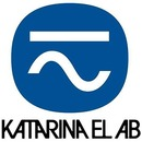 Katarina Elektriska AB logo