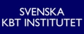 Svenska KBT-Institutet AB logo