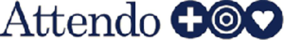 S:t Jörgens Äldreboende logo