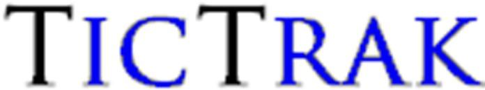 VPSK Technology AB logo
