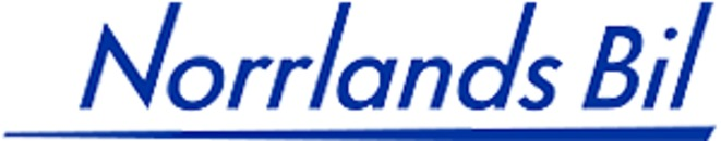 Norrlands Bil Tunga Fordon logo