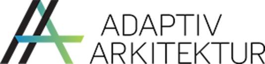Adaptiv Arkitektur AS logo