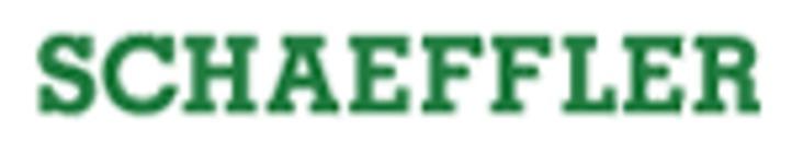 Schaeffler Sverige AB logo