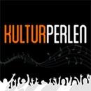 Kulturperlen logo