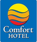 Comfort Hotel Göteborg logo