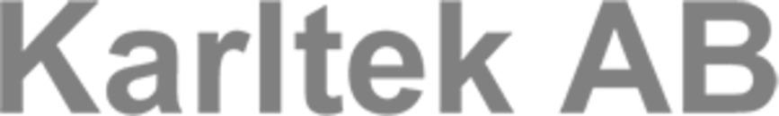 Karltek AB logo