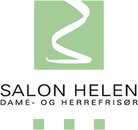 Salon Helen logo