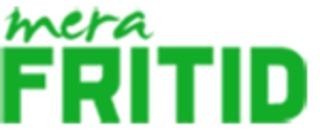 Mera Fritid logo