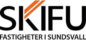 SKIFU AB logo