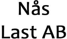 Nås Last AB logo