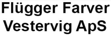 Flügger Farver Vestervig ApS logo