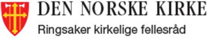 Nes kirke logo