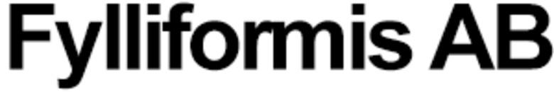 Fylliformis AB logo
