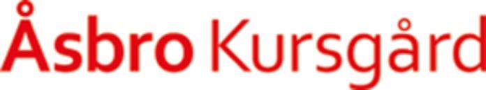 Åsbro Kursgård AB logo