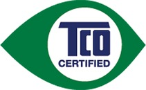 TCO Development logo
