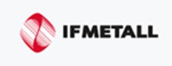 IF Metall Mellersta Norrland logo