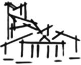 Lyng Sogn logo