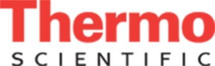 Thermo Fisher Scientific, Phadia AB logo