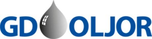 GD Oljor logo