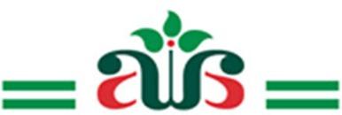 Alex Andersen Ølund A/S logo