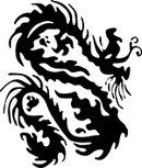 Mamadou logo