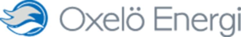 Oxelö Energi AB logo