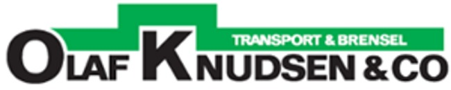 Olaf Knudsen & Co AS logo
