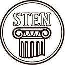 Sveriges Stenindustriförbund logo