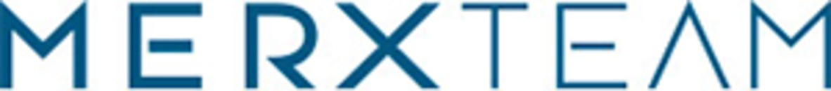 Merx Team AB logo