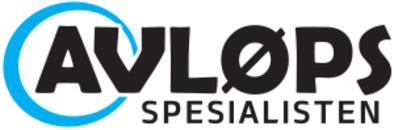 Avløps Spesialisten AS logo