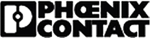 Phoenix Contact AB logo