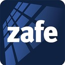 Zafe Care Systems AB logo