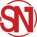 SN Montering AB logo