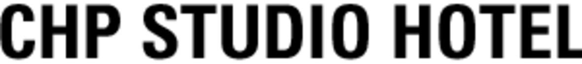 CPH Studio Hotel logo