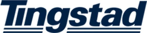 Tingstad Papper AB logo