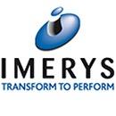 Imerys Mineral AB logo