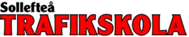 Sollefteå Trafikskola logo
