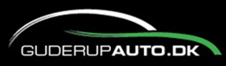 Guderup Auto ApS logo