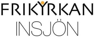 Insjöns Frikyrkoförsamling logo